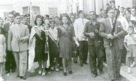1944_bendicion