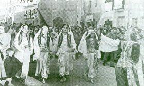 1946_desfile