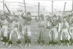 1965_lechuguinosguerrilla