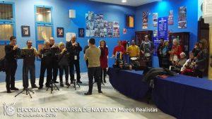 2016-12-10-decora-tu-comparsa-de-navidad-011