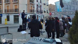 2017-01-14 Desfile de Collas - director Realistas 001