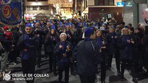 2017-01-14 Desfile de Collas - director Realistas 004