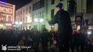 2017-01-14 Desfile de Collas - director Realistas 005